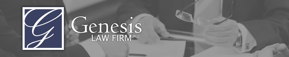 Business Lawyers in Everett WA | Snohomish County Law Firm